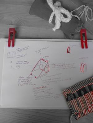 Rood_tekenbord_2