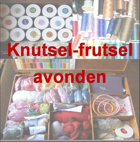 Knutsel_frutsel_avonden_2