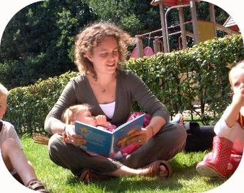 Het_verhaal_van_suzie_en_de_regenbo