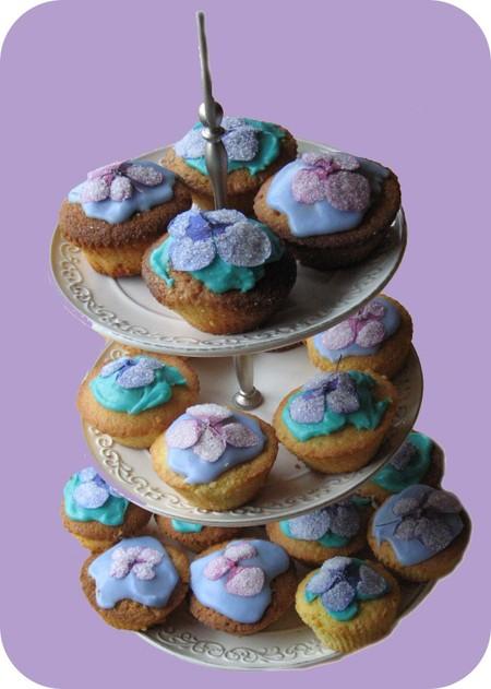 Cupcakes_met_bloemen