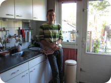 De_keuken_en_mijn_strategisch_opg_2