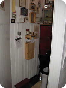 Het_rariteitenkabinet_cq_het_toilet