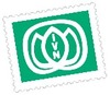 Ivn_logo