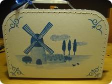 Delftsblauwkoffertje_2