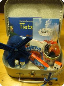 Inhoud_delftsblauw_koffertje_6